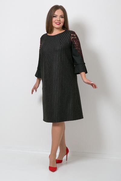 Платье, П-603